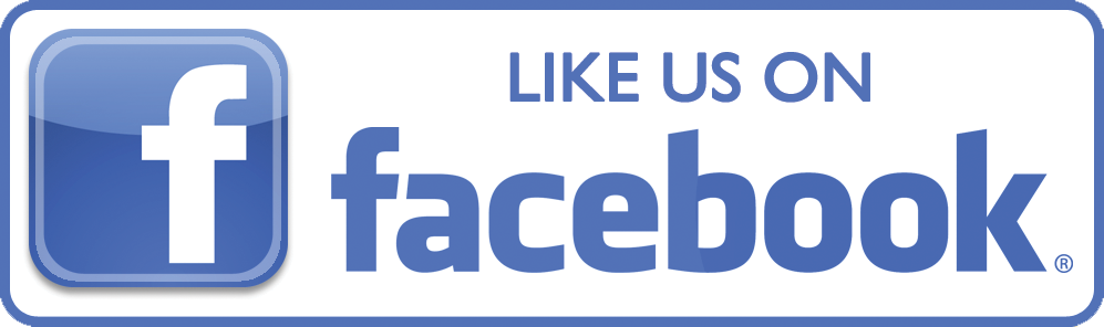 Schlossmann Honda City on Facebook | Follow Our Expansion Project