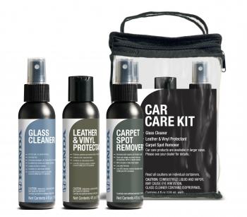 honda_car_care_kit