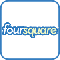 review-foursquare-whitebg150x150