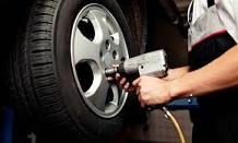 tire_rotation