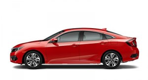 16_Civic_Sedan_EX-L_Profile_RallyeRed
