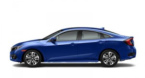 16_Civic_Sedan_EX-T_Profile_AegeanBlueMetallic