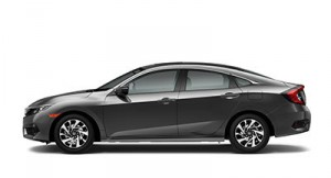16_Civic_Sedan_EX_Profile_ModernSteelMetallic