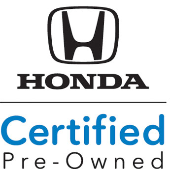 Why honda certified pre owned schlossmann honda city for Honda used certified