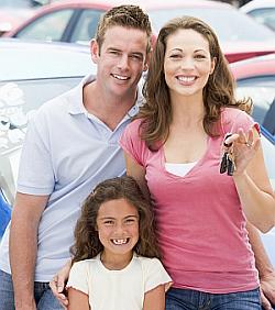 Poor Credit Auto Financing Waukesha Wisconsin | Bad Credit Auto Loans | Bankruptcy Auto Loans