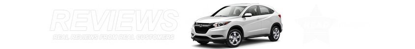Honda City Customer Reviews