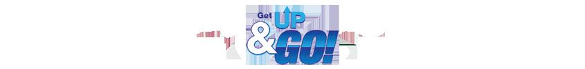 Get Up & Go | Honda City Of Milwaukee
