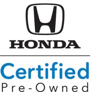 Honda Certified Used Cars At Honda City 300x300