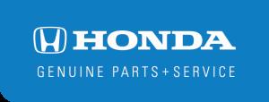 Honda Genuine Parts - Honda City in Milwaukee Wisconsin