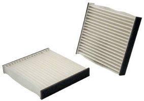 replace-air-filter-honda-pilot-800x800