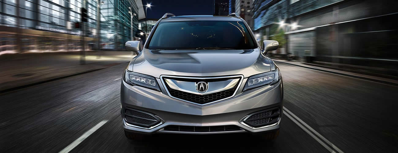 acura ilx specials base of deals finance fayetteville new