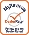 dealer-rater-reviews