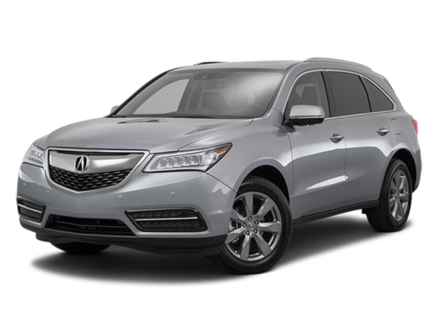 certified pre owned acura mdx new hampshire sunnyside acura