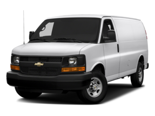 2016-chevy-express-cargo