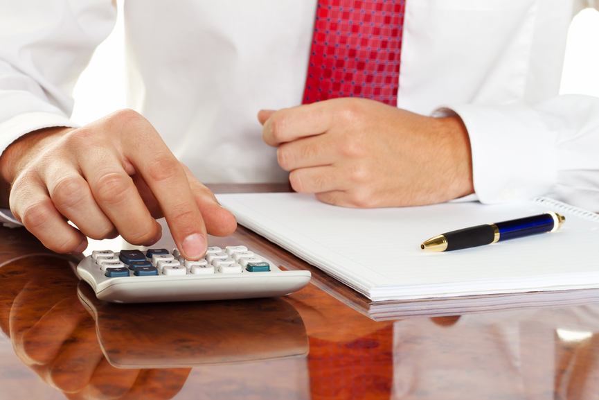 planning auto finance