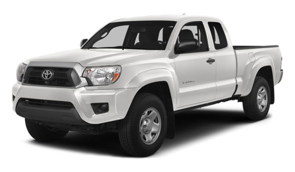 2016 chevrolet colorado vs toyota tacoma sunrise chevy. Black Bedroom Furniture Sets. Home Design Ideas