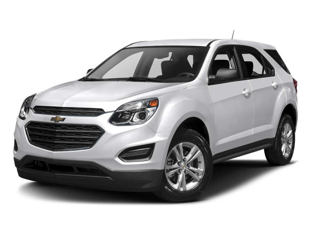 2016 chevrolet equinox glendale heights bloomingdale. Black Bedroom Furniture Sets. Home Design Ideas