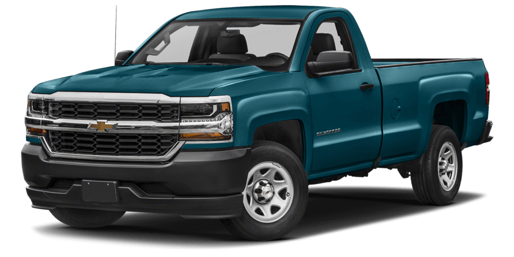 miles per gallon for chevy silverado diesel autos post. Black Bedroom Furniture Sets. Home Design Ideas