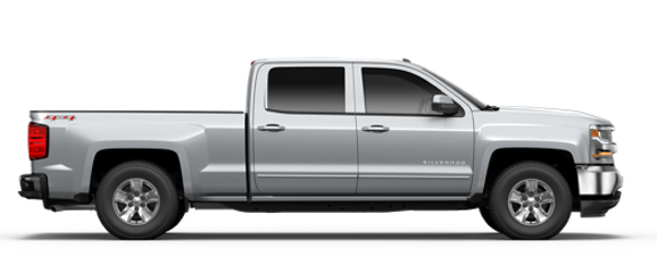 the 2016 chevrolet silverado vs the 2016 chevrolet tahoe. Black Bedroom Furniture Sets. Home Design Ideas