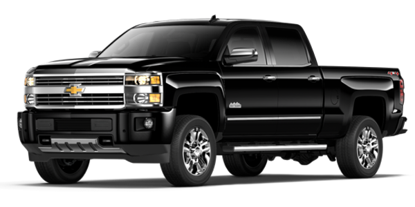 2016 chevrolet silverado 1500 vs 2016 chevy silverado 2500. Black Bedroom Furniture Sets. Home Design Ideas