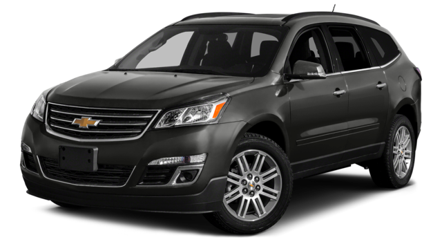 2016 chevrolet traverse vs chevy tahoe sunrise chevrolet. Black Bedroom Furniture Sets. Home Design Ideas