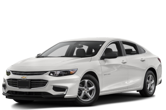 2016 chevrolet malibu vs 2016 chevrolet equinox. Black Bedroom Furniture Sets. Home Design Ideas