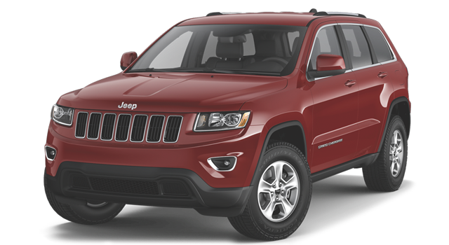 2016 chevrolet traverse vs 2016 jeep grand cherokee. Black Bedroom Furniture Sets. Home Design Ideas