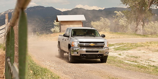 2014-Chevy-Silverado-2500-HD