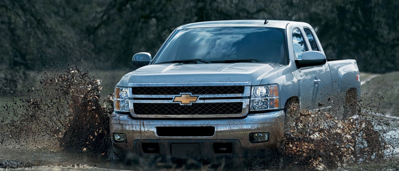 used chevrolet silverado 2500 pickup trucks for sale. Cars Review. Best American Auto & Cars Review