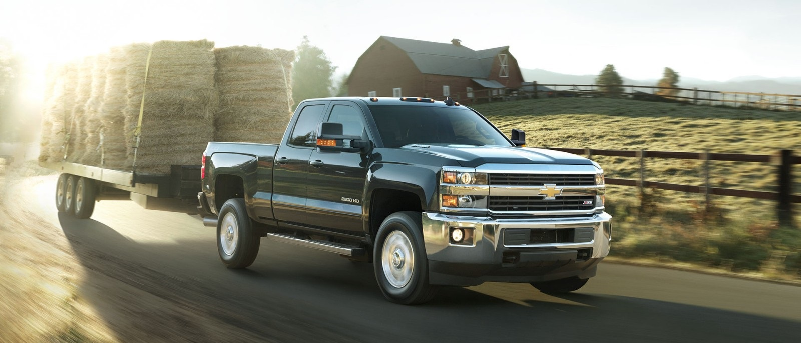 2014 chevy silverado truck bed sizes autos post. Black Bedroom Furniture Sets. Home Design Ideas