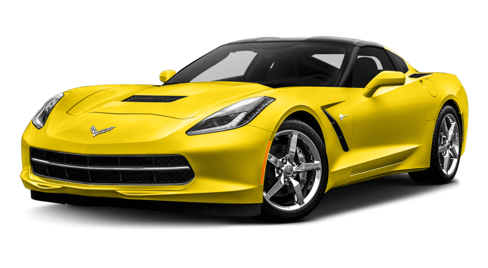 Camaro Vs Corvette >> 2017 Chevrolet Camaro Vs The 2017 Chevrolet Corvette