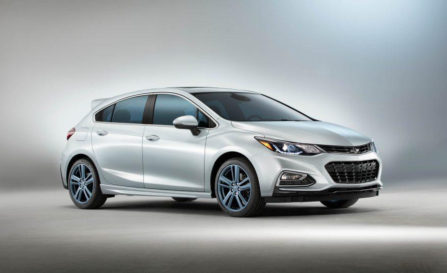 2016-SEMA-Chevrolet-Blue-Line-Concepts-Garber-Cruze