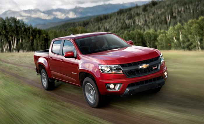2017-Chevrolet-Colorado-Garber