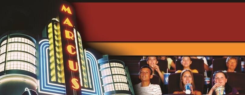 Addison Movie Theater Prices