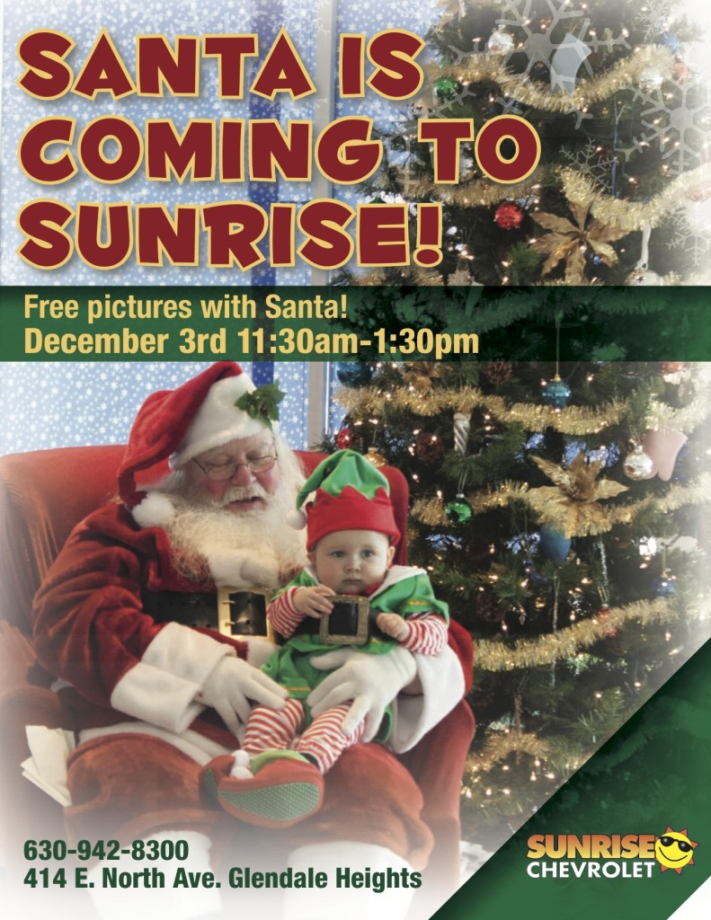 sungh-1116-115839-Santa Flyer (2)