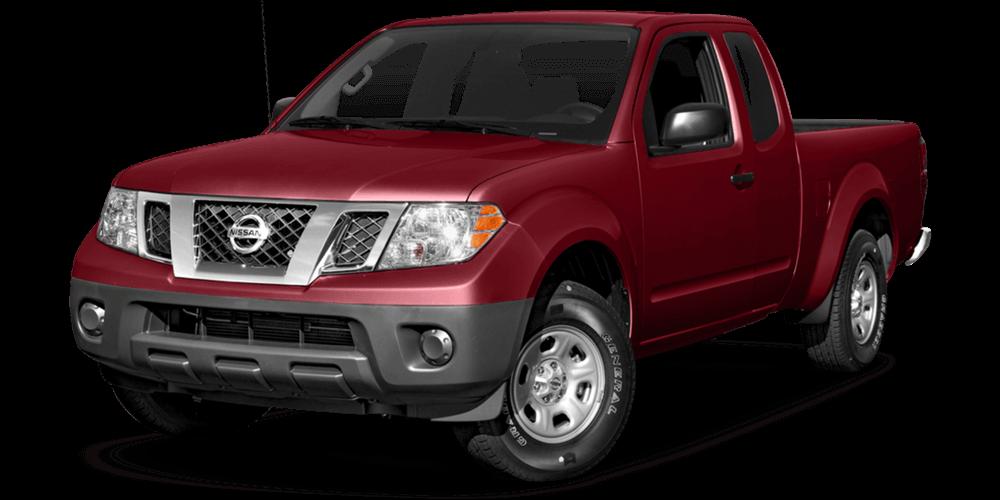 2017 Chevrolet Colorado Vs 2017 Nissan Frontier