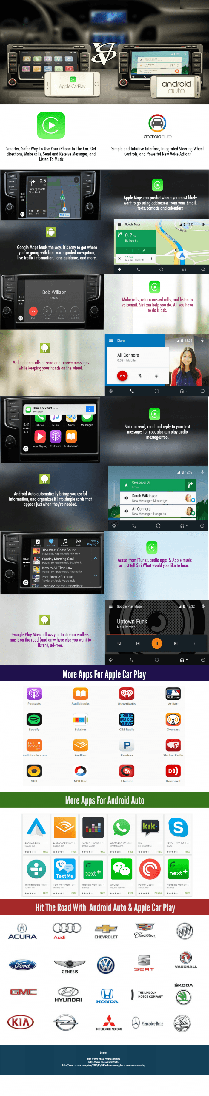 Apple-CarPlay-vs-Android-Auto-infographic-700x3673