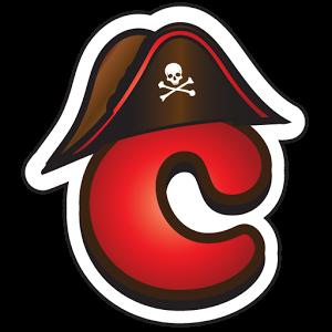 CMatey logo