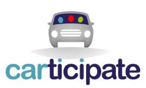Cticipate logo