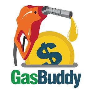 Gbuddy logo