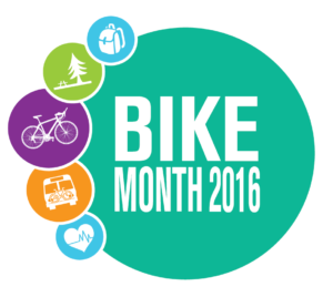 Wisconsin Bike Month Moved To June