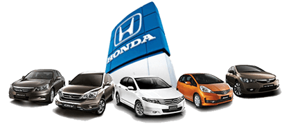 Image result for honda car dealers