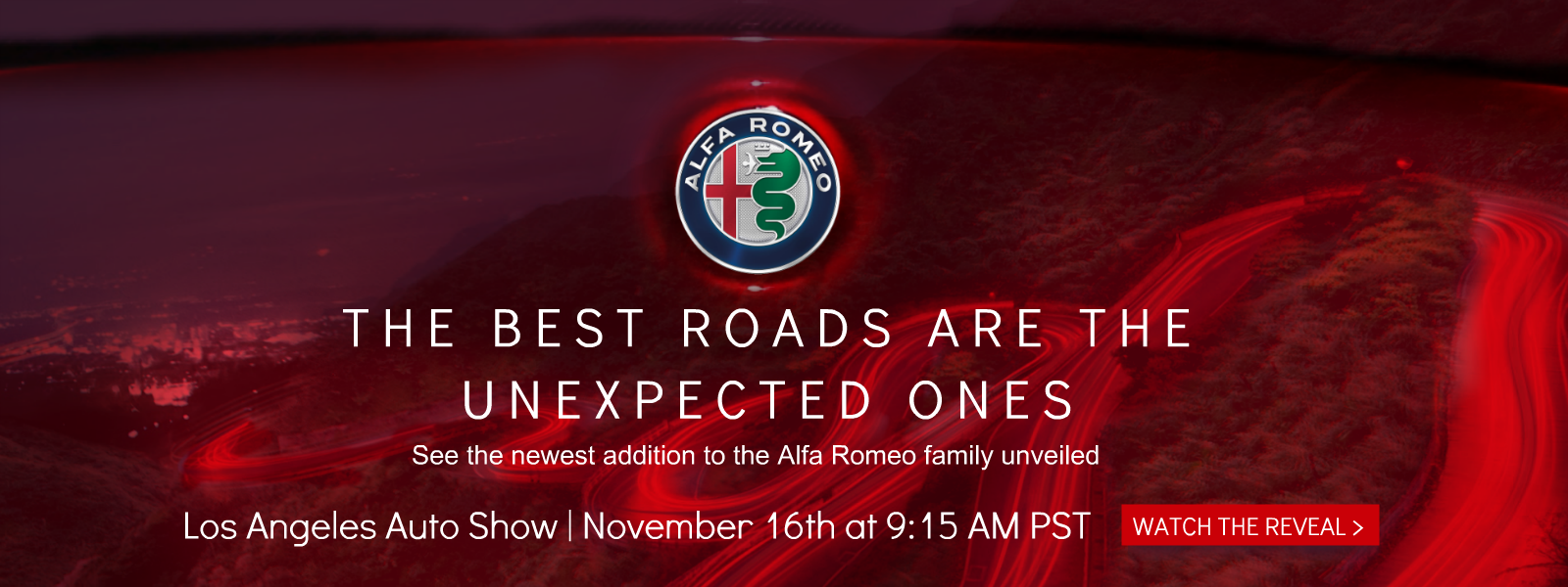 Alfa-Reveal-Nov-16-mainslide