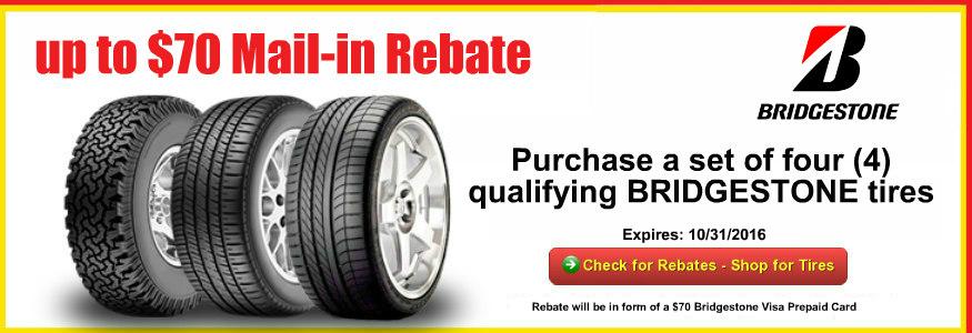 Bridgestone-Tire-Specials-Oct-2016