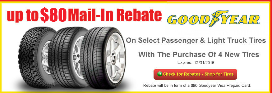 GoodYear-Tire-Specials-OCT-DEC-2016