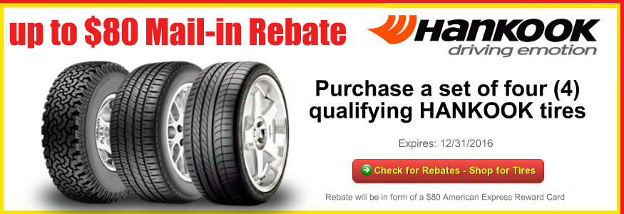 Winter Tires on Sale at Tacoma Dodge Chrysler Jeep Ram in Washington