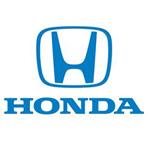 Tamaroff Honda Service >> Auto Service Southfield Tamaroff Auto Group