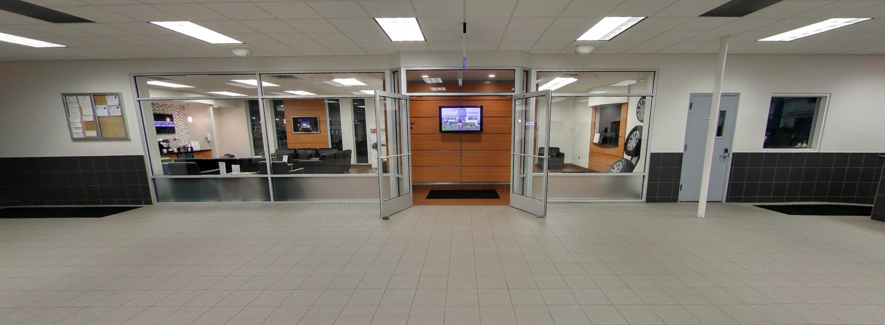 Roseville Auto Sales >> Kia Service Near Grosse Pointe, MI | Jeffrey Kia in Roseville