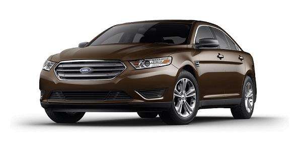 2016-Ford-Taurus-Caribou