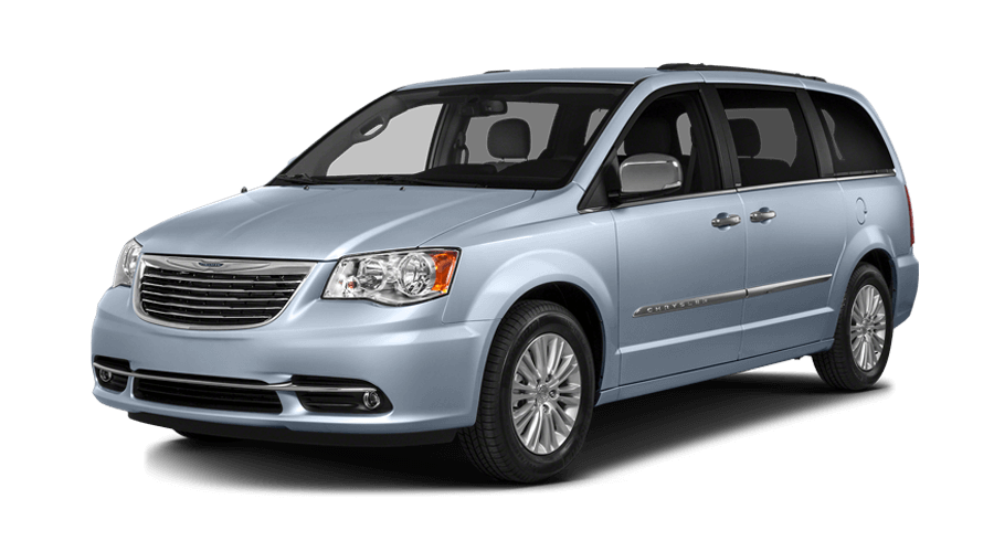 comparing the 2016 honda odyssey vs 2016 chrysler town. Black Bedroom Furniture Sets. Home Design Ideas